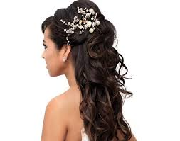 hair wedding styles bridal hairstyles for hair wedding hair updos with