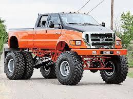 ford f650 custom trucks for sale best 25 ford f650 ideas on ford trucks 2014 f350