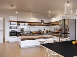 kitchen small kitchen design ideas kitchen color trends modern