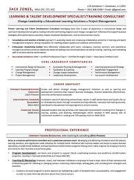 Consultant Resume Sample Resume Consulting Resume Examples Cv Sample Resume Templates Rso