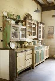 Farmhouse Designs Interior Loving All Of The Textures In This Farmhouse Kitchen U003c3 Kitchen