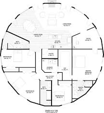 customized floor plans love this floorplan houses pinterest house tiny houses and