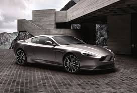 aston martin db9 gt reviews new 2016 aston martin db9 gt bond edition automotive99 com