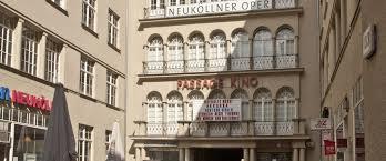 Hau Berlin Oper U0026 Tanz Visitberlin De