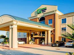 Comfort Texas Hotels Holiday Inn Express U0026 Suites Waller Hotel By Ihg