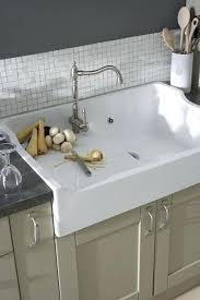 evier cuisine ceramique blanc evier de cuisine en ceramique evier de cuisine en resine 2 bacs
