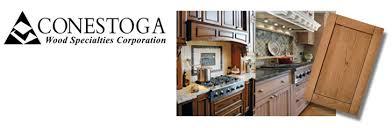 conestoga kitchen cabinets pittsburgh cabinets kitchen innovations