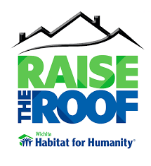 Red Roof Inn Brice Road Columbus Ohio by Wichita Habitat For Humanity U0027s 3rd Annual Raise The Roof Will Be