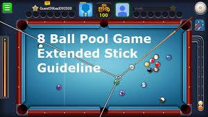 pool 8 apk 8 pool extended stick guideline mod apk premium apk app