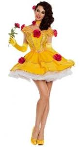 Air Force Halloween Costumes Disney Costume Disney Princess Costumes Disney Halloween