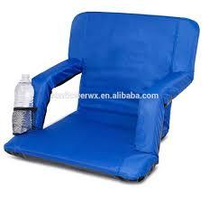 Short Folding Chairs Folding Beach Chair Folding Beach Chair Suppliers And