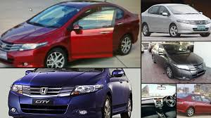 2009 honda city news reviews msrp ratings with amazing images