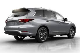 2016 infiniti qx60 exterior and used 2016 infiniti qx60 for sale pricing u0026 features edmunds