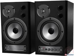 Best Looking Speakers Odiaze Speakers Specials