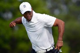 Tiger Woods Tiger Woods Denies Alcohol Led To His Dui Arrest But Nike Nke