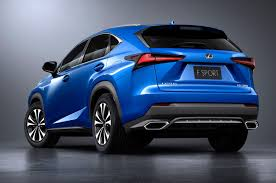 lexus diesel auto for sale lexus updates nx crossover for 2018