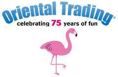trading company inc careers careerlink