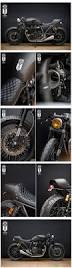 1078 best autoiltu images on pinterest custom motorcycles