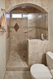 Best 25 Small Bathroom Designs Ideas On Pinterest Small Bathroom Designs Pictures