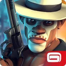 world series of mod apk gangstar new orleans openworld mod apk 1 2 0d 100 working
