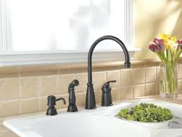 ivory kitchen faucet elegant zucchetti kitchen faucet kitchen faucet blog