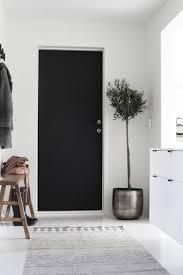 best 25 grey hallway ideas on pinterest hallways grey hallway