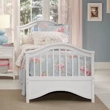 Twin Beds For Kids by Ne Kids Schoolhouse Jordan Bed White Hayneedle