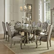 sophisticated contemporary formal dining room sets gallery best