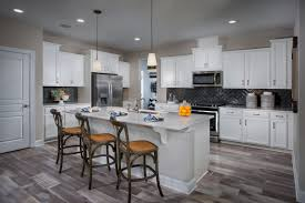 how to decorate a new home on a budget home decorating and design new homes ideas magazine