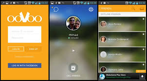 oovoo apk file here s your guide to get facetime for android 100 working