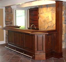 custom made cabinets bathroom cabinets vanities commercial