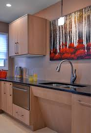 Images Of Kitchen Design 99 Best Kitchen Sinks Images On Pinterest Kitchen Sinks Kitchen