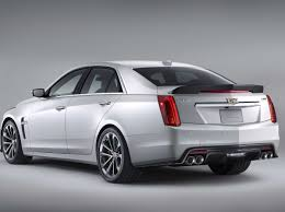 cadillac cts v horsepower 2013 cadillac cts v is the fastest cadillac of all with corvette