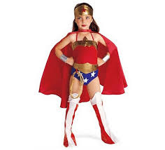 Halloween Costumes Superheros 25 Baby Woman Ideas Women Birthday