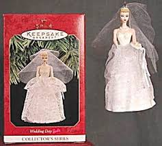 270 best hallmark ornaments images on