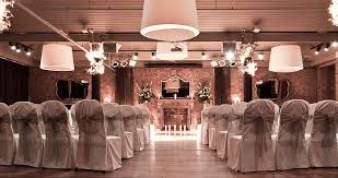 15 unique and amazing glasgow wedding venues ideas