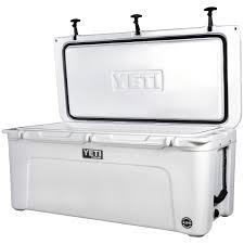 yeti cooler black friday yeti tundra series 120 quart cooler 167087 coolers at