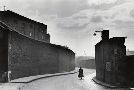 Photographers Gallery Bert Hardy Personal Collection The Photographers Gallery Artsy