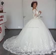 affordable bridal gowns 2017 plus size gown wedding dresses lace shoulder