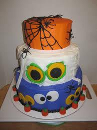 halloween cake mix halloween cake my bakery creations pinterest halloween