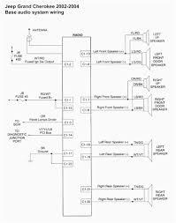 01 cherokee o2 sensor engine wiring diagram jeep forum fancy