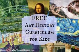 introducing free history curriculum for proverbs 31