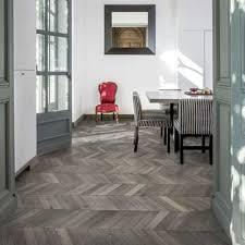 grey parquet flooring flooringsupplies co uk