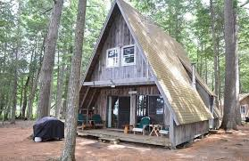 a frame houses are too cute greenapril idyllic frame homes can buy less than curbed homes plans 21250