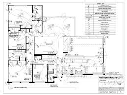 design concepts interior design electrical lighting plans art