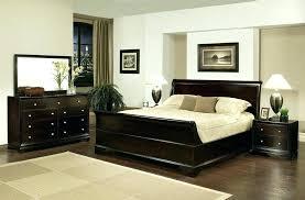modern bedroom sets king king bedroom sets cheap mywali org