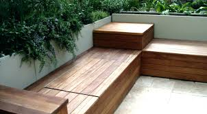 Wood Bench With Back And Storage Wood Bench With Backrest Plans by Articles With Breakfast Bar Furniture Australia Tag Bar Benches