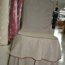 Plastic Chair Covers Plastic Chair Covers For Wedding Plastic Chair Covers For Wedding