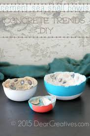 home decor diy trends concrete trends easy elegant home decor diy