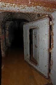 186 best secret rooms passages images on pinterest hidden